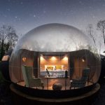 Top 10 Zorb House – Bubble Hoteles